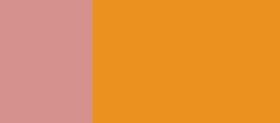 AJR, The Criterion, Oklahoma City