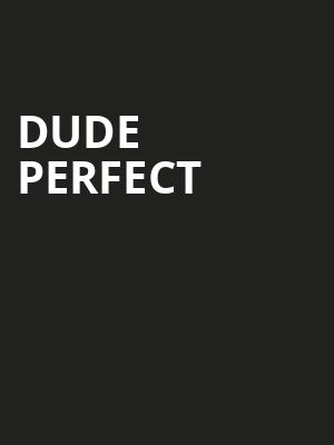 Dude Perfect, Chesapeake Energy Arena, Oklahoma City