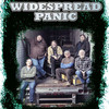 Widespread Panic, The Criterion, Oklahoma City