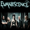 Evanescence, Diamond Ballroom, Oklahoma City