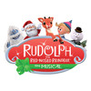 Rudolph the Red Nosed Reindeer, Thelma Gaylord Performing Arts Theatre, Oklahoma City