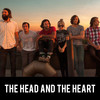 The Head and The Heart, The Criterion, Oklahoma City