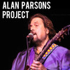 Alan Parsons Project, Hudiburg Chevrolet Center, Oklahoma City