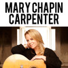 Mary Chapin Carpenter, Hudson Performance Hall, Oklahoma City