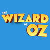 The Wizard of Oz, Thelma Gaylord Performing Arts Theatre, Oklahoma City