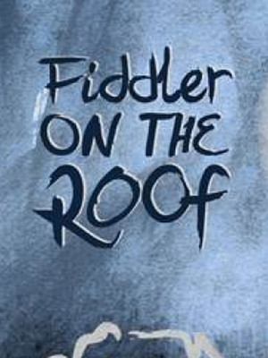 Fiddler on the Roof, Thelma Gaylord Performing Arts Theatre, Oklahoma City