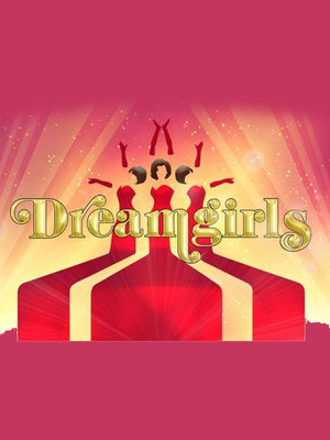 Dreamgirls, Thelma Gaylord Performing Arts Theatre, Oklahoma City